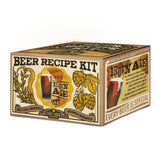 Craft A Brew Brown Ale Recipe Kit - Brew My Beers