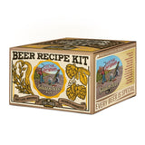 Craft A Brew Gluten Free Amber Recipe Kit - Brew My Beers