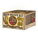 Craft A Brew Oak Aged IPA Recipe Kit - Brew My Beers