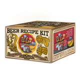 "Craft A Brew The Orange Golden Ale ""The OG"" Recipe Kit - Brew My Beers"