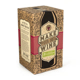Craft A Brew Chardonnay Wine Kit - Brew My Beers