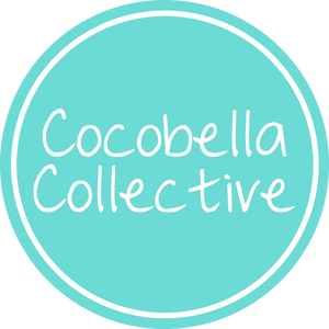 Cocobella Collective