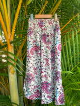 Load image into Gallery viewer, Immy Maxi Skirt