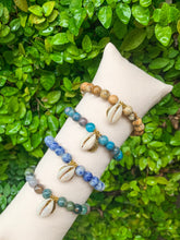 Load image into Gallery viewer, Ophelia Stone Bracelets