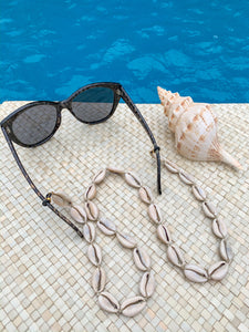 Oceane Sunglasses Chain