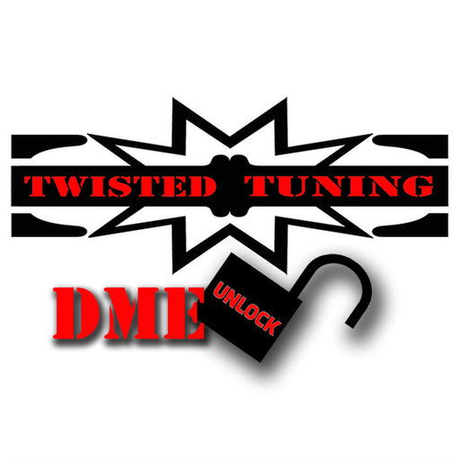 Other Products — Twisted Tuning