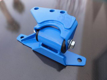 TT-4301RS - Focus RS Pass. Side HD Engine Mount