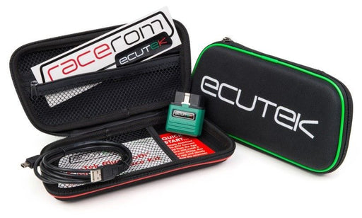 Ecutek Connect ProECU Programming Kit