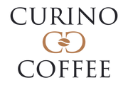 Curino Coffee