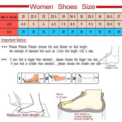 bling-glitter-sequined-cloth-sexy-wedding-shoes-size-chart-us-mart-new-york