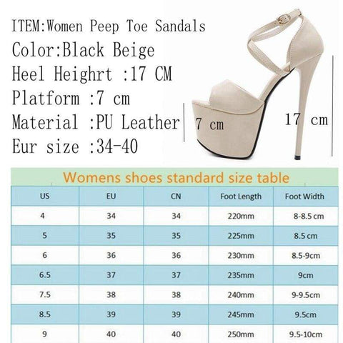 cross-tied-buckle-platform-heels-lady-party-pumps-wedding-shoes-women-high-size-chart-us-mart-new-york