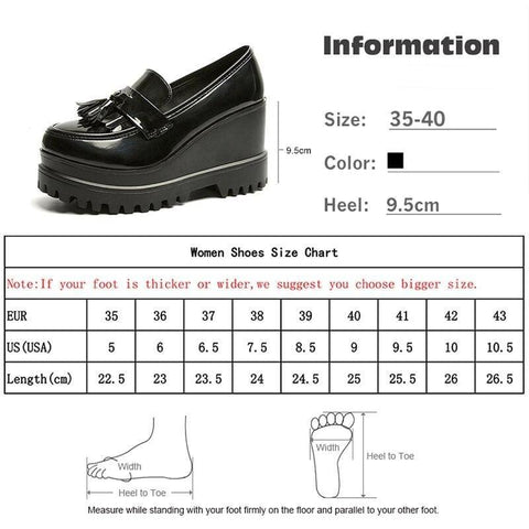 patent-leather-tassels-women-creepers-platform-casual-high-heels-size-chart-us-mart-new-york