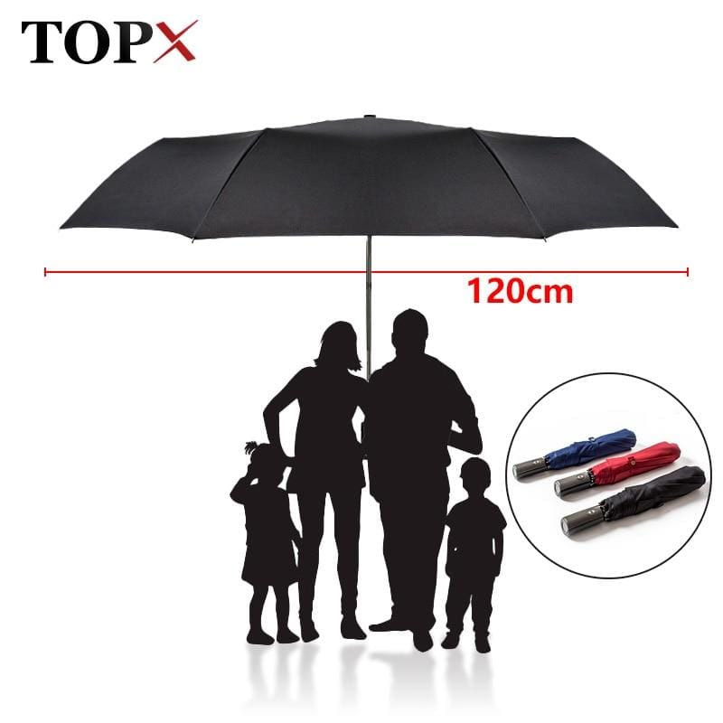 High Quality Brand Large Folding Umbrella-UMBRELLA-US MART NEW YORK