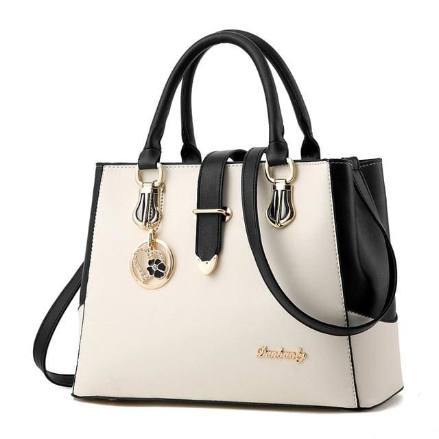 Luxury Handbags Famous Designer-HANDBAGS-US MART NEW YORK