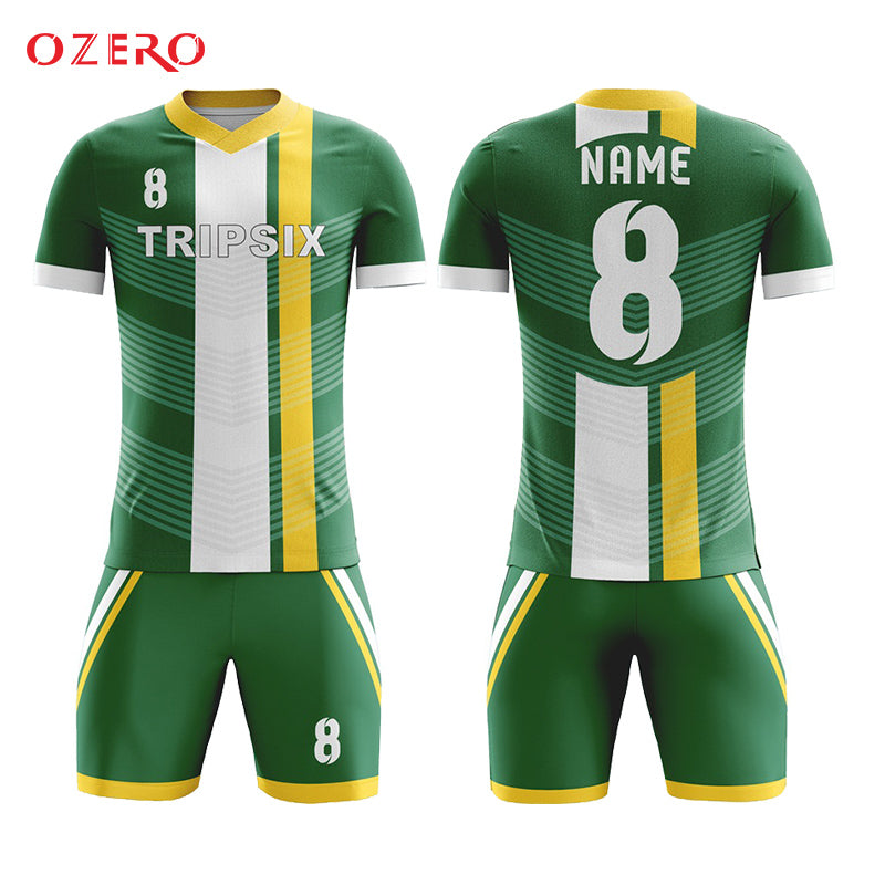 design your football team top quality soccer jersey-JERSEY-US MART NEW YORK