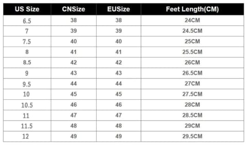 British Style PU Leather Breathable Men Shoes