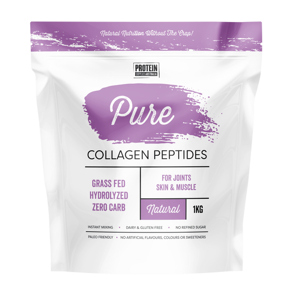 Collagen Pure
