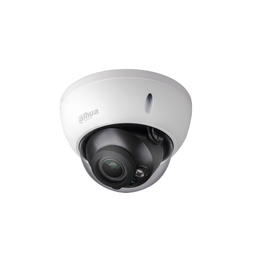 Dahua IPC-HDBW2421R-ZS 4MP IR Mini-Dome Network Camera - Dotrapid.com