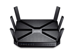 TP-Link AC3200 Wireless Tri-Band Gigabit Router - Dotrapid.com