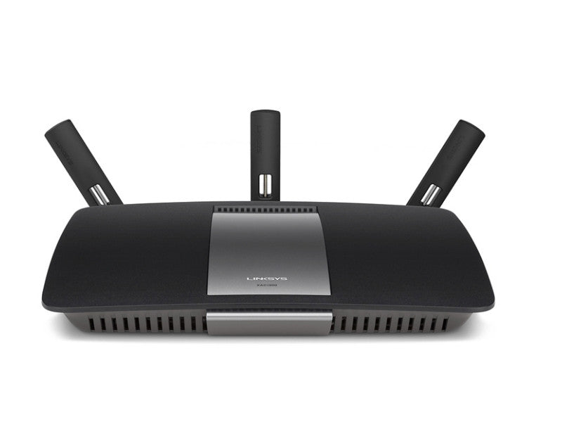 Linksys EA6900 AC1900 Smart Wi-Fi Dual-Band Router - Dotrapid.com