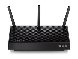 TP-Link AP500 AC1900 Wireless Gigabit Access Point - Dotrapid.com