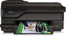 HP OfficeJet 7612 Wide Format e-All-in-One (G1X85A) - Dotrapid.com