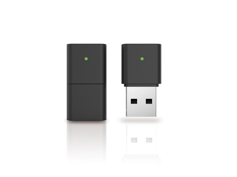D-Link DWA-131 Wireless N300 Nano USB Adapter - Dotrapid.com