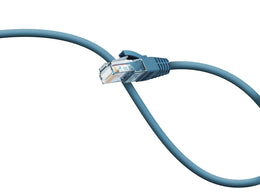 Tplink Ethernet Networking Cable CAT5e up to 1000mbps - Dotrapid.com