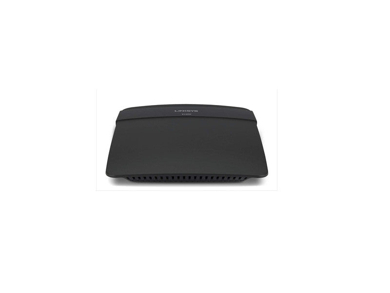 Linksys E1200 N300 Wireless Router - Dotrapid.com