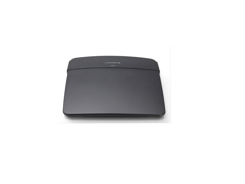 Linksys E900 N300 Wireless Router - Dotrapid.com