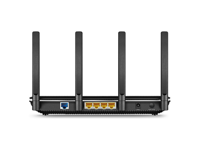 TP-Link Archer C3150 Wireless MU-MIMO Gigabit Router - Dotrapid.com