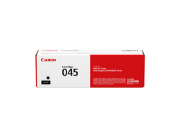 Canon 045 Black Toner Cartridge - Dotrapid.com