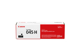 Canon 045 Black High Capacity Toner Cartridge - Dotrapid.com