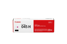Canon 045 Magenta High Capacity Toner Cartridge - Dotrapid.com
