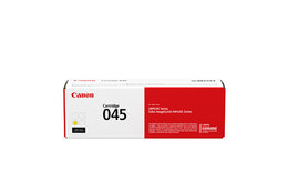 Canon 045 Yellow Toner Cartridge - Dotrapid.com