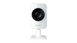 D-Link mydlink Home Monitor HD Wi-Fi Camera DCS-935L