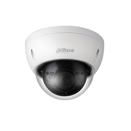 Dahua IPC-HDBW1420E 4MP IR Mini-Dome Network Camera - Dotrapid.com