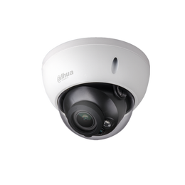 Dahua IPC-HDBW5231R-Z 2MP Starlight Network Camera - Dotrapid.com