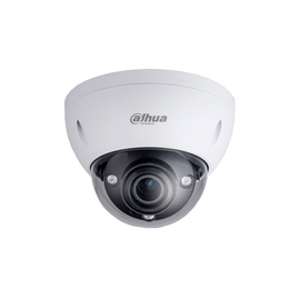 Dahua IPC-HDBW5830E-Z 8MP IR Dome Network Camerara - Dotrapid.com