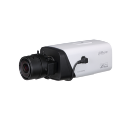 Dahua IPC-HF5431E 4MP WDR Box Network Camera - Dotrapid.com