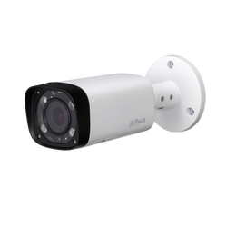 Dahua IPC-HFW2320RP-ZS-IRE6 3MP Network Camera - Dotrapid.com