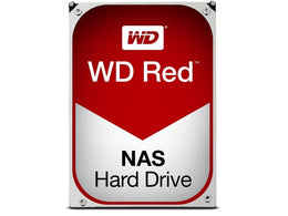Western Digital Red NAS Hard Drive - Dotrapid.com