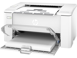 HP LaserJet Pro M102a Printer (G3Q34A) - Dotrapid.com