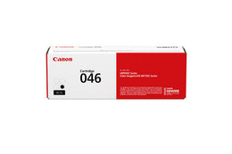 Canon 046 Black Toner Cartridge - Dotrapid.com