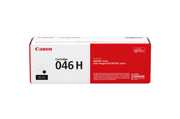 Canon 046 Black High Capacity Toner Cartridge - Dotrapid.com