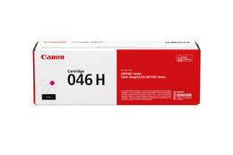 Canon 046 Magenta High Capacity Toner Cartridge - Dotrapid.com