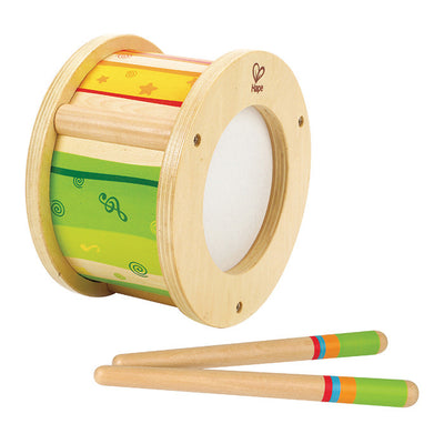 Hape - Early Melodies Drum - Artock Australia