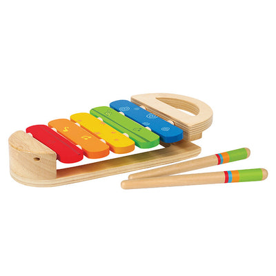 Hape - Early Melodies Xylophone - Artock Australia