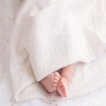 Aden and Anais - classic swaddles metallic gold 3 Pack - Artock Australia