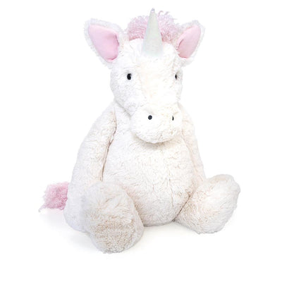 Jellycat - Bashful Unicorn Medium - Artock Australia